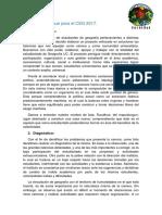 ProyectoCEG