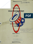 WWII 94th Fighter Squadron