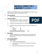 PERATURAN BOLA JARING 3 ON 3.pdf