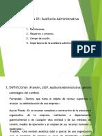 Sesion_01_Definiciones__48137__