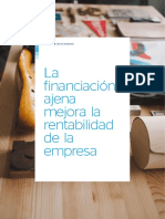 financiacion-ajena-mejora-rentabilidad-empresa.pdf