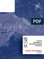 PDM_cuarto entregable_versión preliminar.pdf