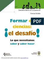 MENEstandaresCienciasSociales2004.pdf
