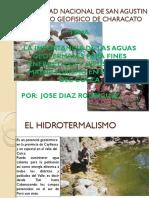 AGUAS GEOTERMALES COLCA.pdf