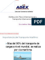 Dfi y Transporte Internacional (Recuperato) (Recuperato - 1)