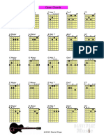 openchords.pdf