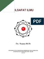 Buku Filsafat Ilmu 1 ok.pdf.pdf