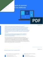 Guía-de-Repaso-del-examen-de-Fundamentos.pdf