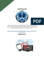 Figuras Cerebro