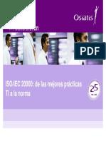 osiatis.pdf