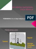 MASALAH MENTAL DAN EMOSIONAL ANAK.pptx