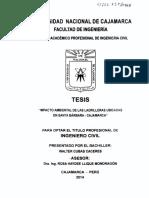 tesis LADRILLERAS.pdf