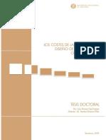 Costos de Calidad en Proyectos de Construcción - U. Pol. Catalunya.pdf