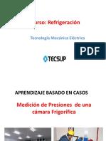 METODO DE CASO SESION 1.pptx