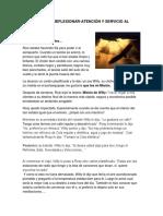 Pato o águila tu decides.pdf