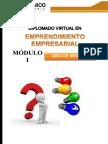 Guía Didáctica-emprendimiento Módulo 1