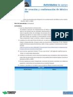 act_apoyo_historiamexico2.pdf