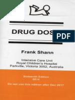 frank shann drug doses.pdf