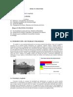 apuntesFRACTURA.pdf