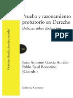 abduccion.pdf