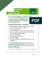 Anexo Taller 1 - Política Integrada BASF Mar 07