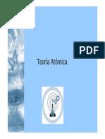 1 teoria atomica.pdf