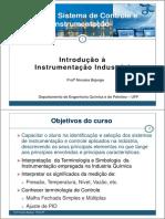 Instrumentação-1.pdf