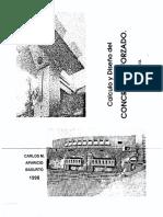 DISEÑO DE ESTRUCTURAS DE CONCRETO.pdf