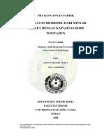 09E00063.pdf