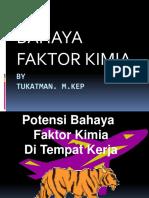 BAHAYA KIMIA-1