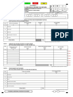 02_additional form 1770_I 2010.pdf