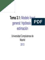 ECONOMETRIA 1 resumen.pdf