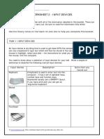 workbook2.pdf