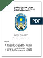 WALTER-ELEC-drdd346.docx