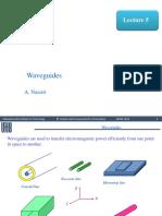 Massachusetts Institute of Technology - Waveguide.pdf