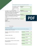 Quiz Organizacion y Metodos 25-25