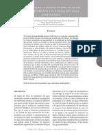 v2n4a6.pdf