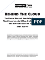 BSum Behind the Cloud.pdf