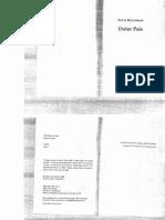 Silvia-Bleichmar-Dolor-Pais-.pdf