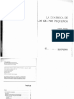 154735422-Anzieu-Martin-libro-1971-La-Dinamica-de-los-grupos-pequenos.pdf