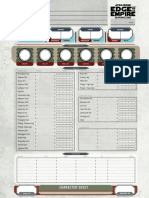 FFGSWPFCharacter Sheet - Copy.pdf