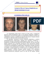 apostila-biotipos_faciais.pdf