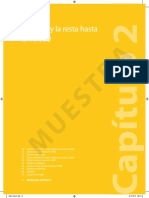 3 basico sumas y rfestas.pdf