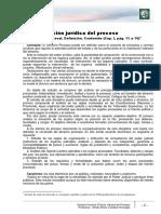 1-La regulación jurídica del proceso.pdf