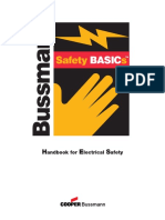 Handbook_for_electrical_safety.pdf