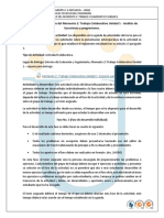 Guìa Trabajo Colaborativo No 1. CD 2016_1604.pdf