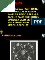 9. GPS