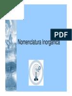5 nomenclatura inorganica