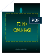3. Communication Skill Of Counseling.pdf