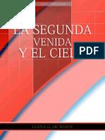 La Segunda Venida y el Cielo.pdf